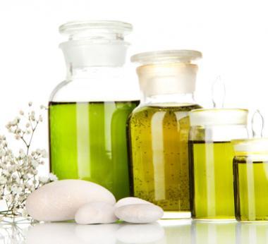 médicaments à Grasse
